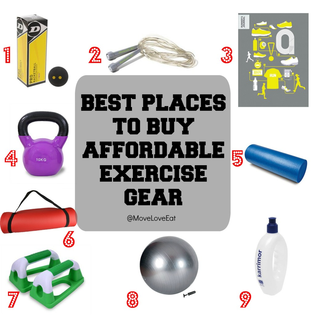 d108c666cbeb8b The best places to buy affordable workout equipment - Move Love Eat ...